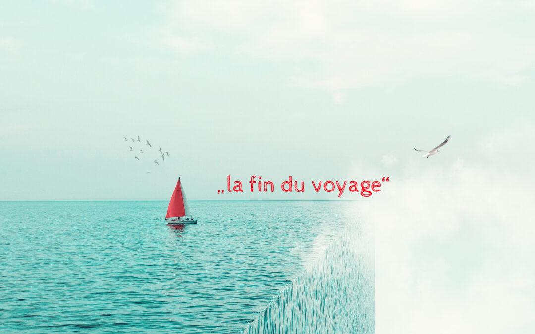 tutoriel de photomanipulation : effet de mer qui tombe