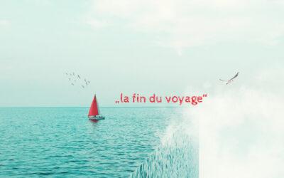 Tutoriel de photomanipulation : comment créer un effet de mer qui tombe ?